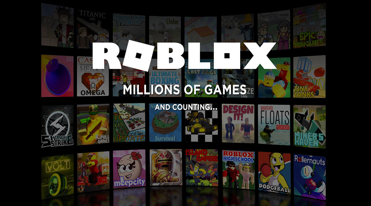 roblox age