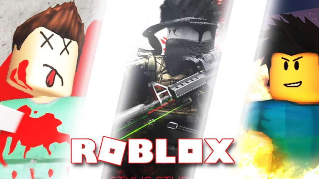 Roblox Game modes
